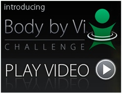 Body By Vi 90 Day Challenge... Join me on itBody By Vi, Cake Mixed, Cake Mixes, 90 Day Challenges, Get Fit, Lose Weights, Shakes Mixed, Vi Challenges, Fitness Goals