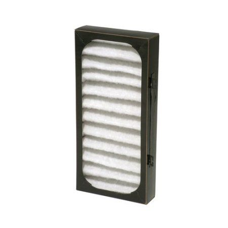 Holmes Electrostatic Air Filter, Multicolor