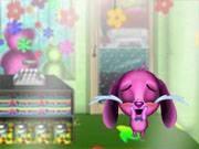 Recomandam jocuri online pentru copii din categoria jocuri cu harry potter http://www.jocuripentrufete.net/taguri/jocuri-de-aranjat-case sau similare jocuri online cu mickey