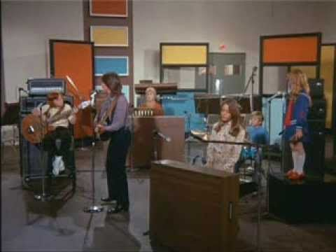 893 best David Cassidy and The Partridge Family images on ...