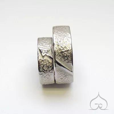 Edelsmid| handgraveur| juweelontwerper| juwelier| goud| titanium|