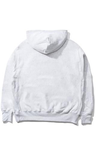 caa93990a0d5 Small Bar RW Champion Pullover Hoodie