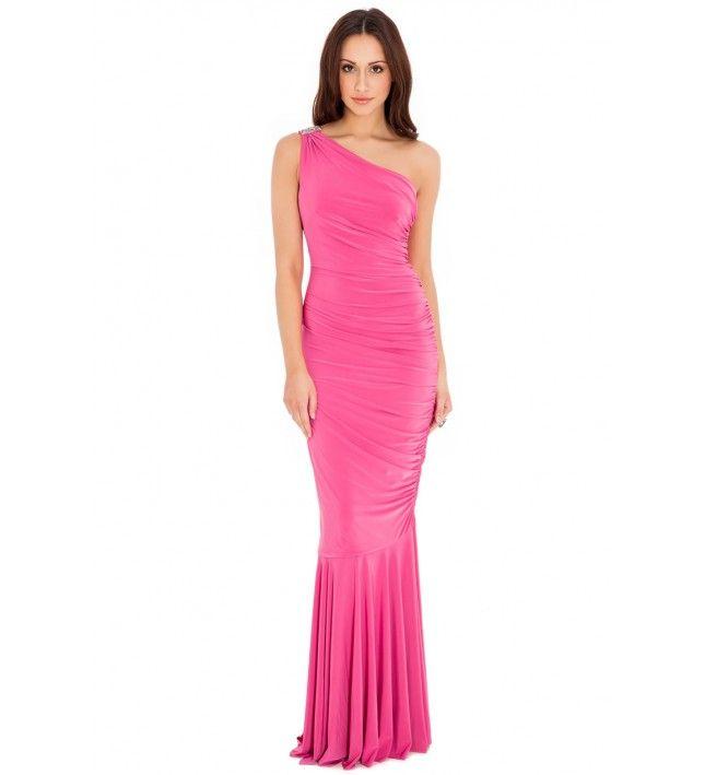 35 best WHOLESALE MAXI DRESS images on Pinterest | Party wear ...