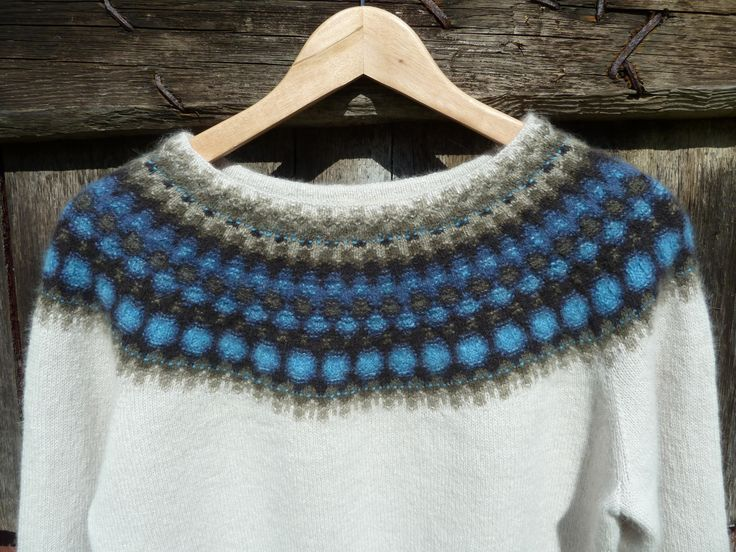 Bohus Knitting : 17 Best images about Knitting: Bohus knitting on Pinterest Knitting, Museum...