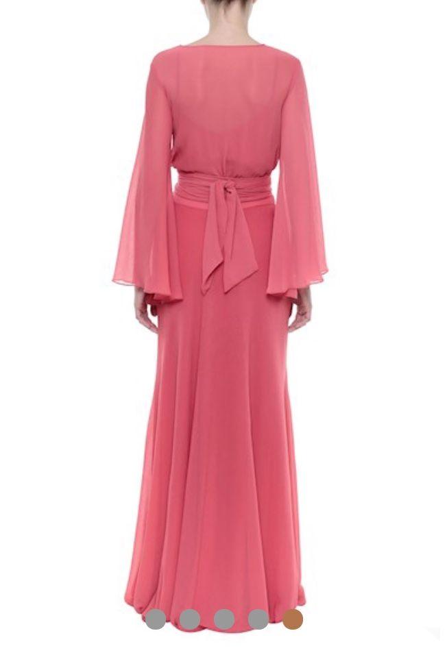 383 best Vestidos de festa / Party Gowns images on Pinterest | Blake ...