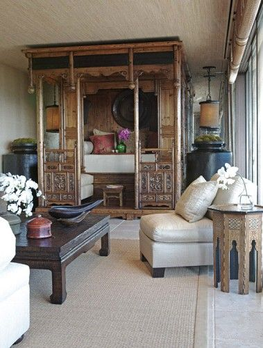 17 Best Images About Decor Martyn Lawrence Bullard On