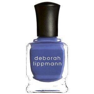 Deborah Lippmann I Know What Boys Like Nail Lacquer   Birchbox