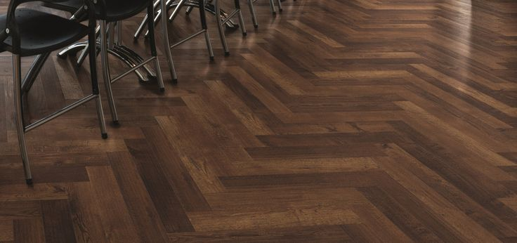 Aspecta One LVT Floor Coverings