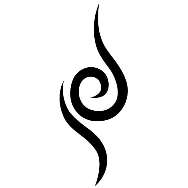 Anbu symbol #Naruto