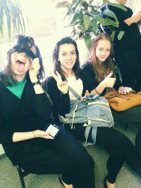 #school