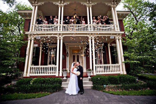 17 Best Images About Real Houston Weddings On Pinterest: 17 Best Images About Weddings St. Louis Area On Pinterest