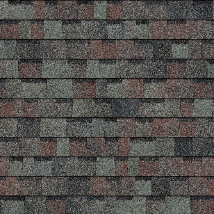 Best Colonial Owens Corning Shingles With Images 400 x 300