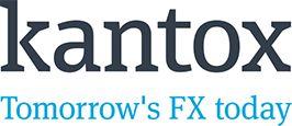 Soluciones de gestión de divisas y del riesgo de cambio - Kantox