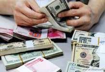 การตลาดแบบบอกต่อ จากความนิยมในการใช้โซเชียลมีเดียของคนไทยนั้นติดอันดับต้นๆ ของโลก  ขอขอบคุณผู้สนับสนุน สาระดี  http://www.thansettakij.com/2015/12/21/22422