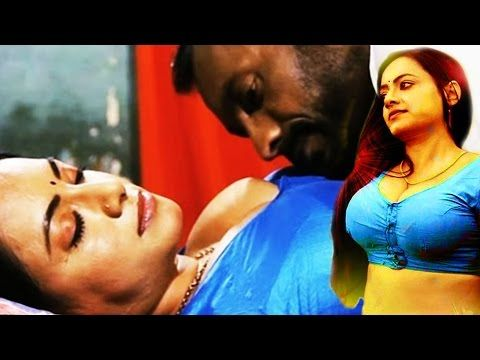 Watch Online- Hindi Movies 2016 Full Movie _ South Indian Movies Dubbed in Hindi, full movie 2016, Bollywood Action Movie, watch in hd Hindi Movies 2016, Bollywood Movies, Hindi Action Movies, Best Comedy Hindi Movies HD 2016,hindi Full Movie New Releases 2015,hindi Full Movie New... https://newhindimovies.in/2017/07/10/new-releases-hindi-dubbed-movie-romantic-movie-new-hindi-movies-horror-movie-2016/