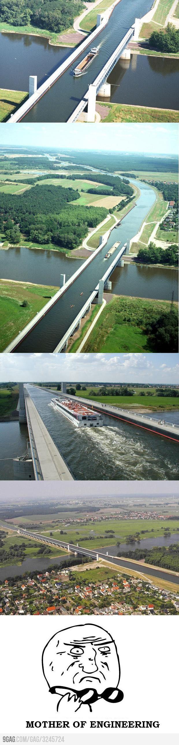 Magdeburg , Deutschland