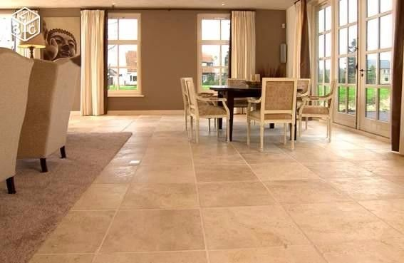 Carra Carrelage Natural Stone Tile Stone Tiles Travertine