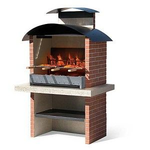 Turbo Best 25+ Grillkamin ideas on Pinterest | Outdoor ofen, Outdoor  GG56