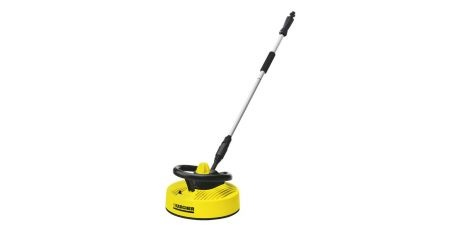 "T 300 ""T-Racer"" surface and patio cleaner"