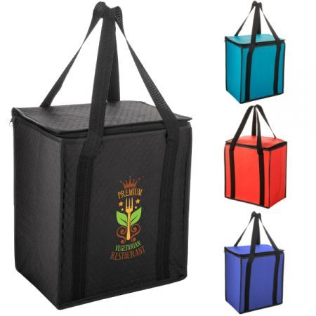 33 best reusable grocery bag blog images on pinterest grocery bags shopping bags and tote bag. Black Bedroom Furniture Sets. Home Design Ideas