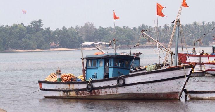 Lue informatiivinen päivitys artikkelista Betul Beach Goassa!  https://indivue.blogspot.com/2015/12/betul-beach-goassa.html?utm_content=buffer24789&utm_medium=social&utm_source=pinterest.com&utm_campaign=buffer  #matkailu #Goassa #Goasta #Goaan