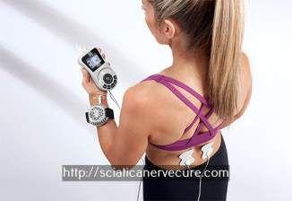douleur muscle fessier - comment soigner une sciatique jambe gauche.sciatique soins naturels 3164333005