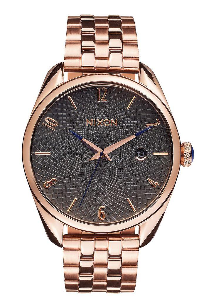 Bullet | Montres Femme | Montres et Accessoires Premium Nixon