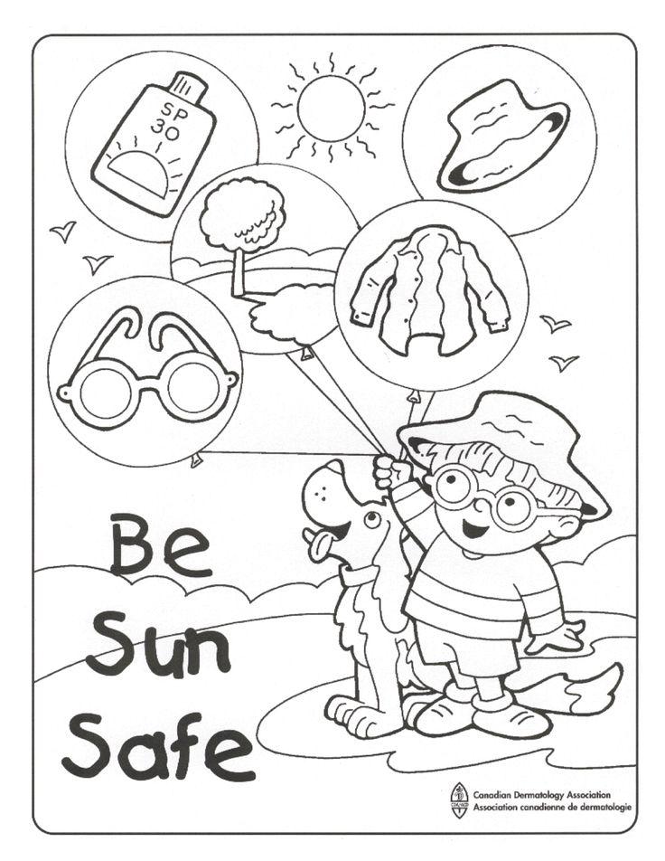 Best 25+ Water safety ideas on Pinterest | Summer safety, Summer ...