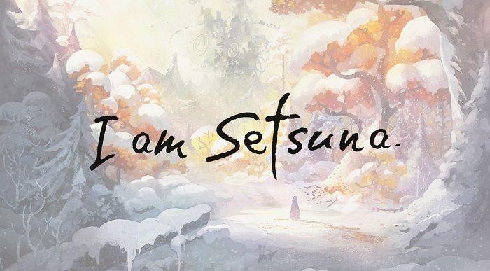 I am Setsuna wird nicht nur in Japan am 3. März für Nintendos neue Konsole erscheinen, sondern auch bei uns.