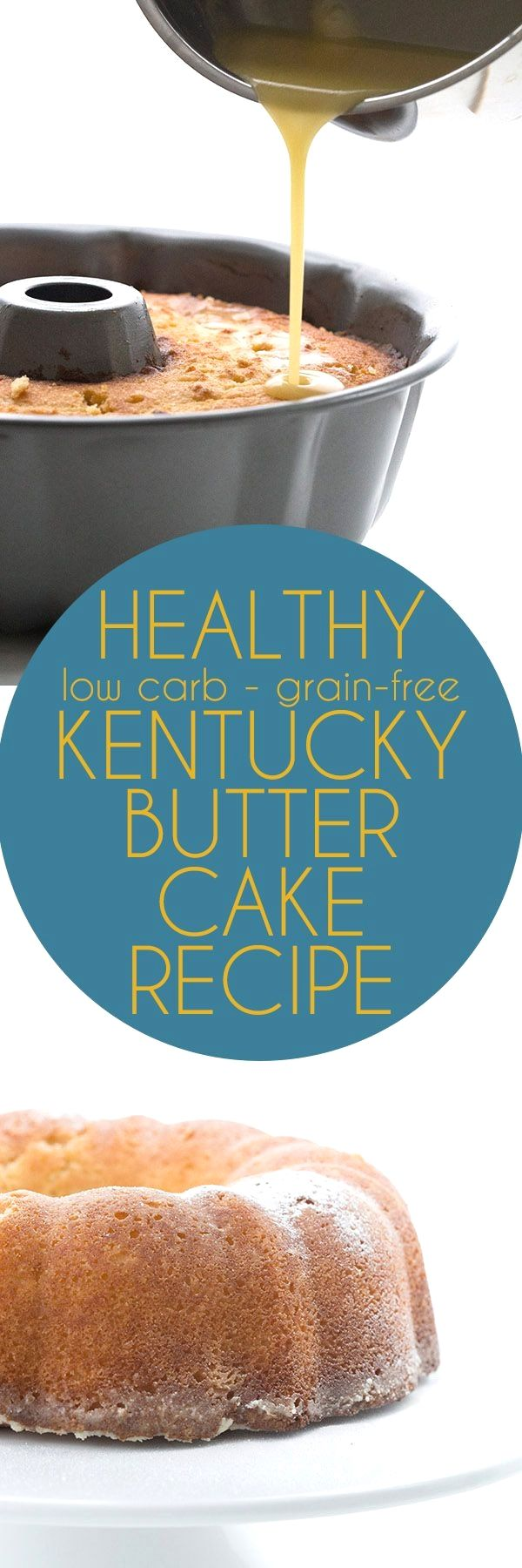 16 best Headbangers Kitchen images on Pinterest | Keto recipes ...