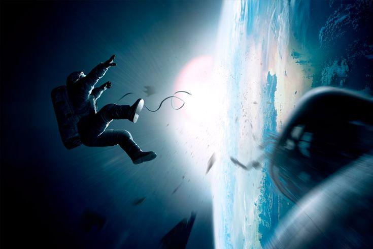 10 распространенных заблуждений о космосе https://mensby.com/technology/tech/4570-common-misconceptions-space  Черные дыры, кипящая кровь, хвосты комет, зонды, вход в атмосферу и многое другое. Давайте разберем десять самых распространенных мифов о космосе.