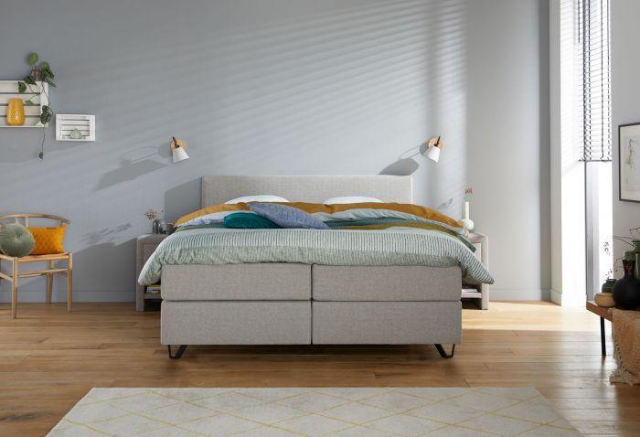 Boxspringbett Home 180 Home Home Decor Furniture