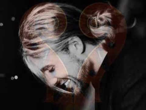 """David Garrett """"En Aranjuez Con Tu Amor"""""""