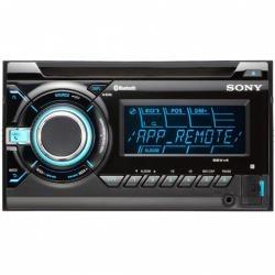 Sony Car CD Player WX-GT99BT,Sony WX-GT99BT Car CD Player,WX-GT99BT Sony Price