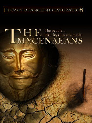 legacy the origins of civilization Legacy: the origins of civilization what can the past teach us about the present come along as charismatic historian michael wood (the story of.