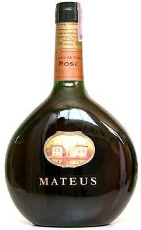 vino portugués