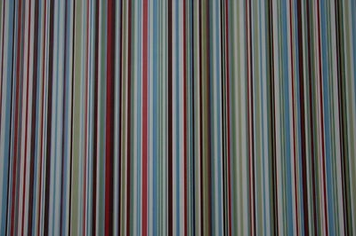 Stripey Stripes Stripe Funky Lines Vinyl Flooring Kitchen Bathroom Lino Vinyls Stripes And