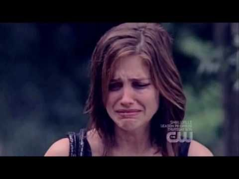 Brooke Davis - How To Break A Heart.   A music video about Brooke Davis (One Tree Hill) in season 6.  The video is about Brooke's struggle with her mother, and with the fact that she was attacked.
