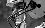 Lebron James, Serena Williams, Michael Phelps and Jordan Spieth on Tom Brady's timelessness.