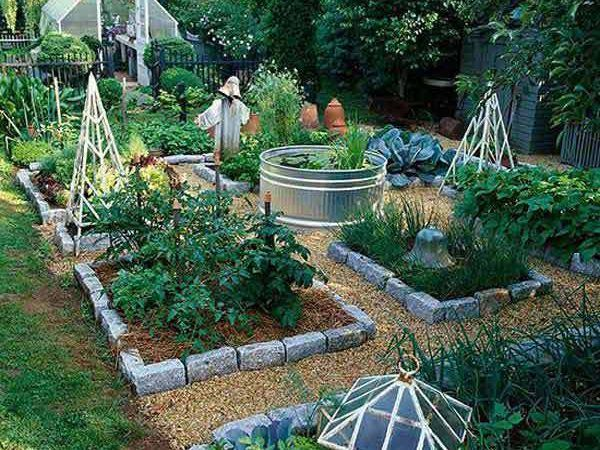 Ezekkel a fantasztikus kerti szegély ötletekkel meseszéppé varázsolhatod udvarodat, de még a szomszédok is irigykedni fognak rád, garantálom! Káprázatos lesz! :)