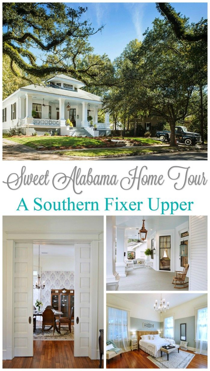 260 best Home Decor & Design images on Pinterest | Alabama, Journals ...