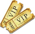 I am extremely excited to announce that I now offer a unique and unmatched selection of VIP Tickets available throughout the US. Sporting Events, Broadway Tickets, Sold Out Concerts. Las Vegas Show…