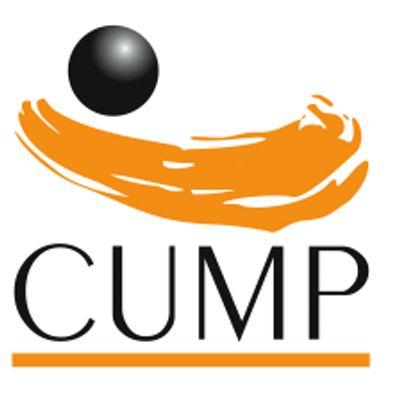 Licenciatura en mercadoctecnia http://www.cump.edu.mx/licenciaturas/licenciatura-en-mercadotecnia