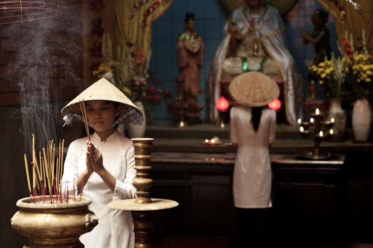 Faruk Akbaş ile gerçekleştirdiğimiz Vietnam fotosafari turundan kareler.