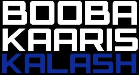Clip: Booba feat Kaaris – Kalash
