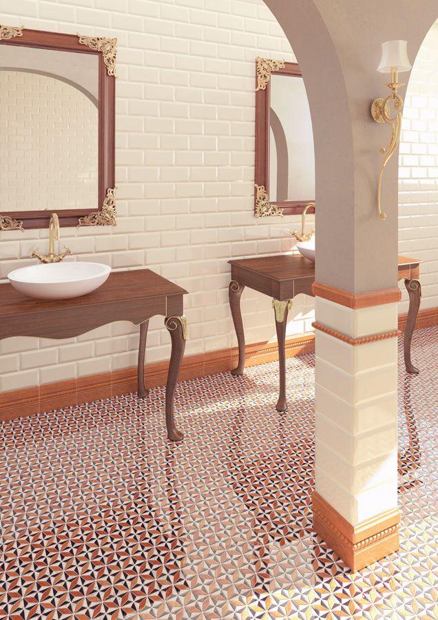 http://www.vivesceramica.com/fr/ambiances.html