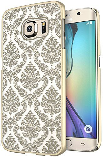 phone case samsung galaxy s6 edge