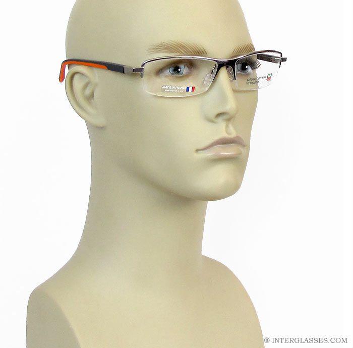 Tag Heuer TH 0825 [009] - ES.INTERGLASSES.COM - gafas, gafas de sol, gafas de diseño, gafas de sol de diseño, gafas vintage, gafas de sol vintage, marco, marcos ópticos, marcos, lentes con graduación, lentes de sol, monturas de gafas, gafas graduadas