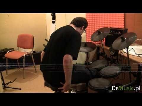Video-rekomendacje - DrMusic.pl