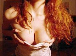 Mara's Album: Laura sexy,nice and delicious boobies